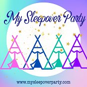 My Sleepover Party