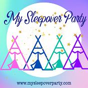 My Sleepover Party